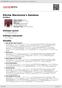 Digitální booklet (A4) Ritchie Blackmore's Rainbow