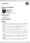 Digitální booklet (A4) Forever Lit [Deluxe]