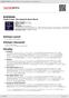 Digitální booklet (A4) Antidote