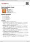 Digitální booklet (A4) Saturday Night Fever