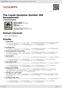 Digitální booklet (A4) The Lionel Hampton Quintet (HD Remastered)