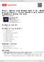 Digitální booklet (A4) Fišer: Nářek nad zkázou města Ur, Double pro orchestr, Crux, Sonáta pro housle, tympány a zvony, Istanu