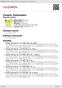 Digitální booklet (A4) Chopin: Polonaises