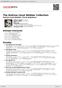 Digitální booklet (A4) The Andrew Lloyd Webber Collection