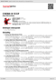 Digitální booklet (A4) CHOBA B CCCP