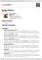 Digitální booklet (A4) SpiritoDiVino