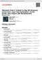 Digitální booklet (A4) Memphis Slim's Tribute to Big Bill Broonzy, Leroy Carr, Cow Cow Davenport, Curtis Jones, Jazz Gillum (HD Remastered)