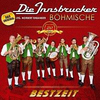Die Innsbrucker Bohmische – Bestzeit - 20 Jahre
