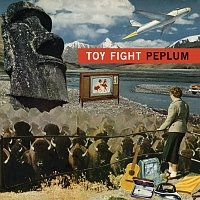 Toy Fight – Peplum [International Version]
