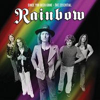Rainbow – Since You Been Gone [The Essential Rainbow]