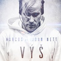 Marcus Revolta – Výš