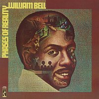 William Bell – Phases Of Reality