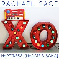 Rachael Sage – Happiness (Maddie's Song)