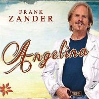Frank Zander – Angelina