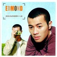 Edmond Leung – Liang Han Wen Wei Ni Chang Qing Ge Shi Qi Shou