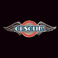 Gasolin' – Killin' Time