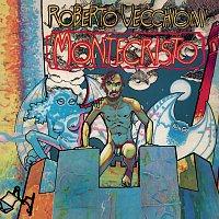 Roberto Vecchioni – Montecristo [40° Anniversario]