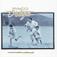 Paco Ortega – La Magia Del Barro
