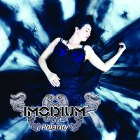 Imodium – Polarity