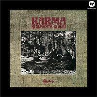 Karma – Huomenta Suomi