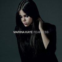 Marina Kaye – Fearless [Deluxe]