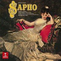 Roger Boutry – Massenet: Sapho