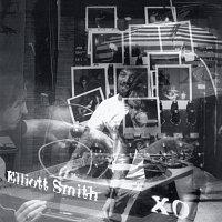 Elliott Smith – XO [Deluxe Edition]