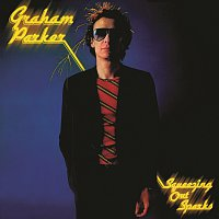Graham Parker – Squeezing Out Sparks