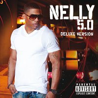 Nelly – 5.0 Deluxe