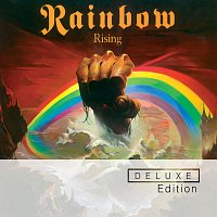 Rainbow – Rising [Deluxe Expanded Edition with PDF Booklet]