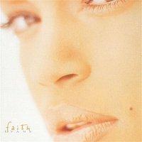 Faith Evans – Faith