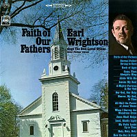 Earl Wrightson – Faith of Our Fathers