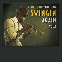 Alison Moyet – Marek Sierocki Przedstawia: Swingin' Again 2