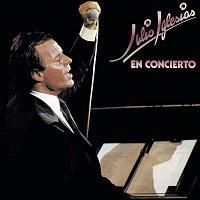 Julio Iglesias – In Concert