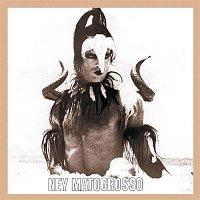 Ney Matogrosso – Água do Céu - Pássaro (1975)