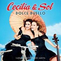 Cecilia Bartoli, Sol Gabetta, Cappella Gabetta, Andrés Gabetta – Dolce Duello