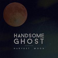 Handsome Ghost – Harvest Moon
