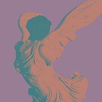 John Mark McMillan, Sarah McMillan – Death In Reverse