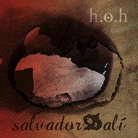 H.O.H – Salvador Dalí