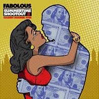 Fabolous – Summertime Shootout 3: Coldest Summer Ever