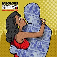 Fabolous – Summertime Shootout 3: Coldest Summer Ever