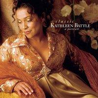 Kathleen Battle – Classic Kathleen Battle