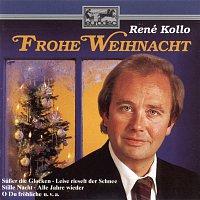 René Kollo, Traditional – Frohe Weihnacht