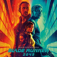 Hans Zimmer, Benjamin Wallfisch – Blade Runner 2049 (Original Motion Picture Soundtrack)