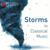 Various Artists.. – Storms in Classical Music