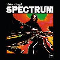 Volker Kriegel – Spectrum