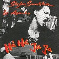 Stefan Sundstrom & Apache – Ha ha ja ja