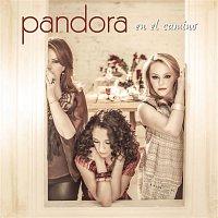 Pandora – En el Camino