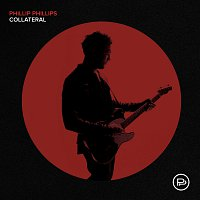 Phillip Phillips – Collateral