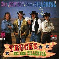 Trucks – Der Cowboy vom Zillertal